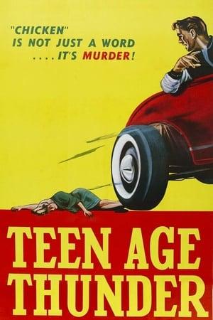 Teenage Thunder-Azwaad Movie Database