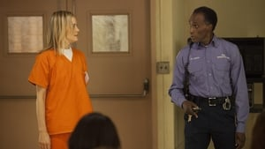 Orange Is the New Black: 1×2