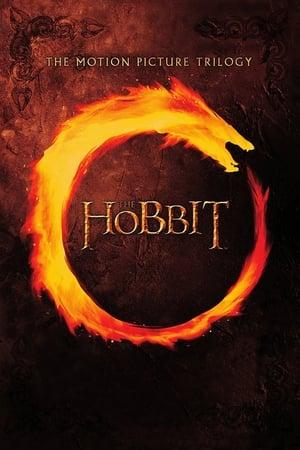 Assistir O Hobbit Coleção Online Grátis HD Legendado e Dublado