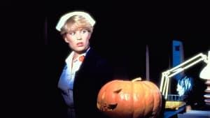 Halloween.II.1981.COMPLETE.UHD.BLURAY-B0MBARDiERS *ENGLISH*