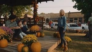 Un automne à Mountain View
