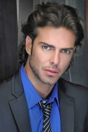 Juan A. Baptista
