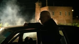 Better Call Saul Season 2 Episode 3 Watch Online