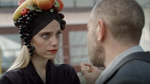 Beauty and the Baker Sezonul 1 Episodul 6 Online Subtitrat In Romana