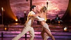 Dancing with the Stars Season 25 Episode 3
