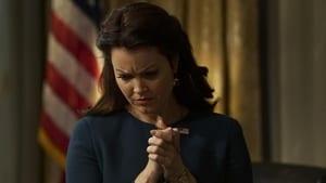 Scandal Season 6 :Episode 13  The Box