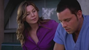 Grey's Anatomy: 5×22