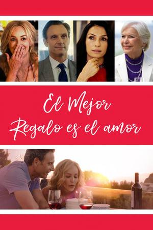 El Mejor Regalo (2018)