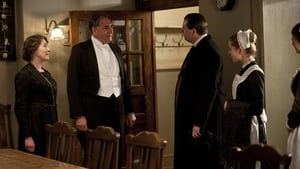 Downton Abbey: 2×4