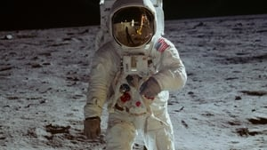 Descargar Apollo 11 por torrent