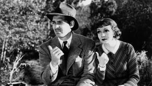 Sucedió una noche / It Happened One Night (1934)