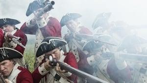 TURN: Washington's Spies: 2×2