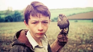 English movie from 1970: Kes