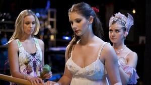 Dance Academy Season 2 Episode 13