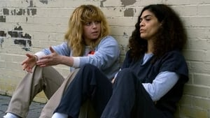 Orange Is the New Black: 6 Staffel 7 Folge