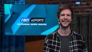 ran eSports
