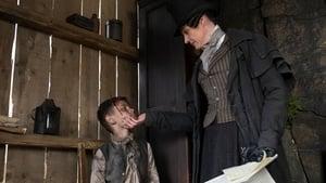 Gentleman Jack Season 1 Episode 4