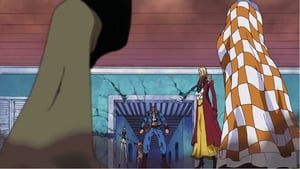 The Straw Hat Pirates Annihilated? The Menace of the Leopard Model!