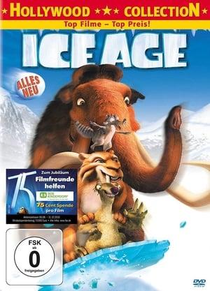Ice Age Kinox.To