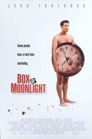 Box of Moonlight (Box of Moon Light)