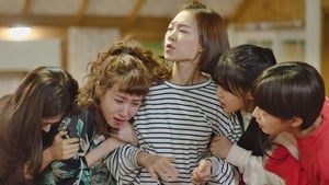 Hello, My Twenties!: 2×8