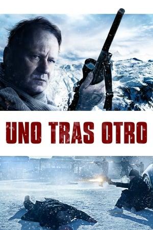 Ver Uno tras otro (2014) Online