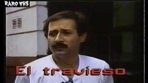 Spanish movie from 1991: El Travieso