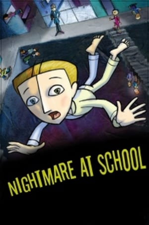 Nightmare at School streaming