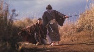Zatoichi (1989)