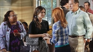 Hart of Dixie: 3×1