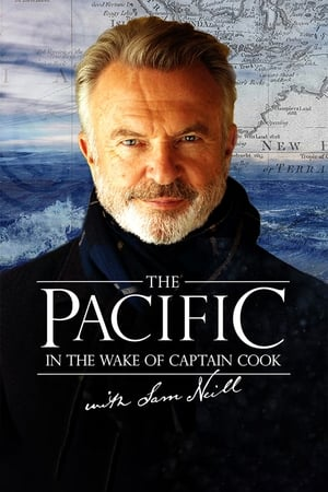Image The Pacific In The Wake of Captain Cook