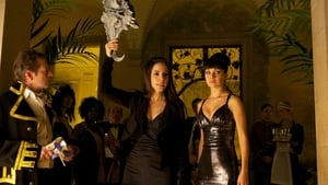 Lost Girl: 2×17