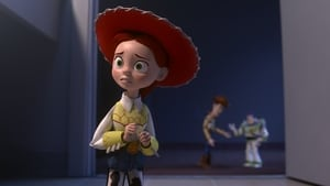 Toy Story de Terror!