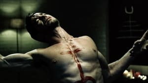 Blood Bound (2019) Hollywood Full Movie Watch Online Free Download HD