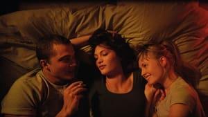 Love (2015) Assistir Online