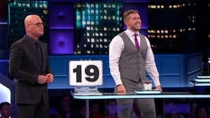Deal or No Deal: 5×16