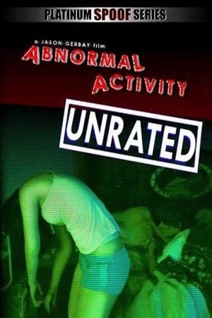 Abnormal Activity 2010