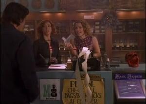 Buffy the Vampire Slayer S05E011