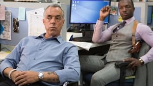 Bosch Season 2 Episode 9
