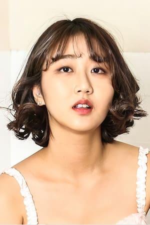 Yoo Ji-won