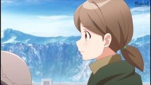 Shichisei no Subaru Episode 1 (Sub)