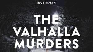 The Valhalla Murders – Οι Φόνοι της Βαλχάλα (2019) online ελληνικοί υπότιτλοι