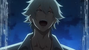 Hypnosis Mic -Division Rap Battle- Rhyme Anima 1. Sezon 1. Bölüm (Anime) izle