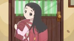Kakushigoto ความลับของคุณพ่อ ตอนที่ 6