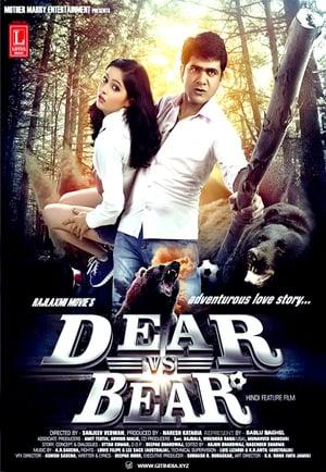 Thoda Pyaar Thoda Magic movie  in hindi hd kickass 720p