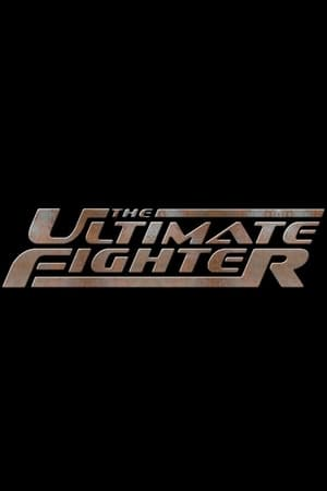 The Ultimate Fighter – Season 29