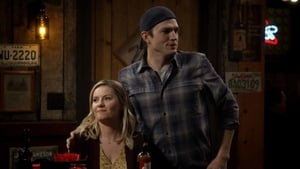 The Ranch: 2×14, episod online subtitrat