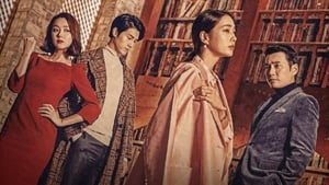 Nonton Drama Korea Fates and Furies (2018) Subtitle Indonesia