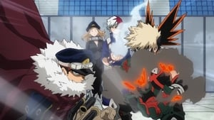 download Boku no Hero Academia 4th Season Episode 16 sub indo