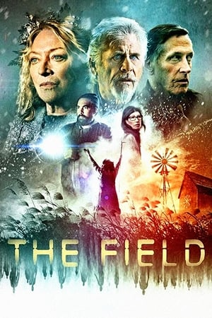 Baixar The Field (2019) Dublado via Torrent